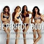 La dictadura de Victoria's Secret