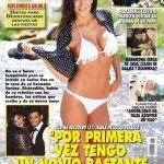 Pasando Revistas; CARAS, GENTE, HOLA, PRONTO