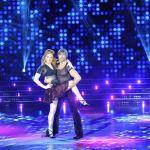 Bailando 2015: Crónica de la noche del jueves