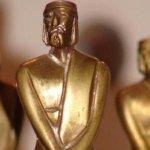 Estos son los nominados a los premios Martín Fierro 2015