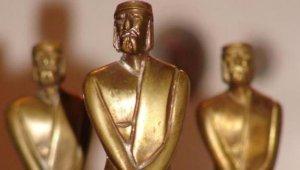 estos-son-los-nominados-los-premios-martin-fierro-2015