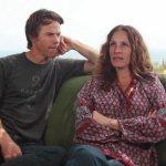 Julia Roberts, abandonada por su marido