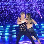 Bailando 2015: Crónica de la noche del lunes. Fotos, vídeos y puntaje