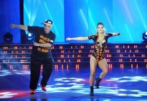Samid-baile-urbano-3