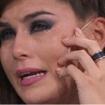La angustia de Mariana Antoniale a dos días del casamiento que no fue