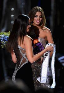 Miss-Universe-2015-1