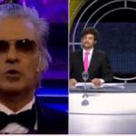 Chismes: TV,Maypi Delgado,Gaston Recondo,Juan Manuel Urtubey,Mirtha Legrand, Lali, Sandra Mihanovich