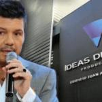 """Alerta y Paro en """"Ideas del Sur"""""""