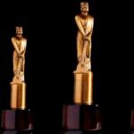Premios Martín Fierro 2016: todos los nominados
