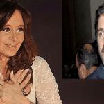 Carlos Pagni reveló que Casanello mantiene contacto permanente con CFK