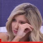 Laurita Fernández aclaró los tantos sobre su relación con Fede y habló de Barbie