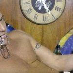 Quién es el actor Juan Martín Mercado que fue detenido como cómplice del anestesista