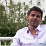 Renunció Yankelevich. Darío Turovelzky nuevo Director de Contenidos Globales de Telefe