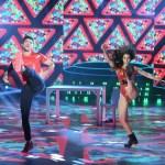 Bailando 2017: Noche del viernes. fotos, vídeos y puntajes