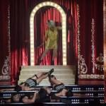 Bailando 2017: Noche del jueves. Fotos, vídeos y puntajes