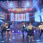 Bailando 2017:Noche del viernes. Fotos, vídeos y puntajes
