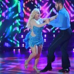 Bailando 2017: Noche del martes. Fotos, videos y puntajes