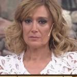 """Marcela Coronel dura contra Úrsula Vargues: """"Si es nazi lo lamento"""""""