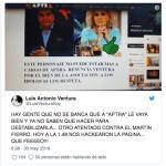 Los Martín Fierro 2018 llegan entre ausencias, hackeos y filtraciones