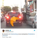 ¿Fede Bal y Laurita Fernández se reconciliaron? Las imágenes que los comprometen