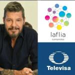 Marcelo Tinelli ya tiene el primer juicio contra LaFlia