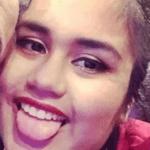 Rocío Rial, durísima contra Morena por su embarazo y el juicio que le inició a Jorge Rial