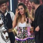ShowMatch 2018: Jimena Barón y Mauro Caiazza son finalistas del Bailando