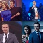 La grilla de Telefe para ganar el 2019