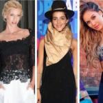 El negocio de las famosas por presencias y posteos en Instagram