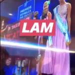 Controversia en los Estrella de Mar: ¿por qué la TV Pública editó una parte de la entrega de premios?