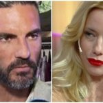 Escándalo: Cubero furioso con Nicole por llevarse a las hijas de viaje 'sin aviso'