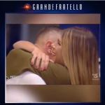"""Luifa respira tranquilo: Ivana Icardi fue eliminada de """"Gran Hermano"""" en medio de los rumores de infidelidad con un compañero"""