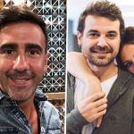 Federico Hoppe anticipó el nuevo programa de Pedro Alfonso y Paula Chaves