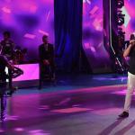 Super Bailando 2019: Noche del lunes. Fotos, videos y puntajes