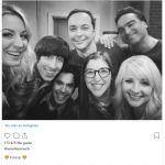 Tras doce años, The Big Bang Theory llega a su final con un episodio doble y épico