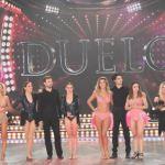 Super Bailando: Noche de duelo sin eliminaciones
