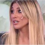 "Stefy Xipolitakis: ""Vicky le descubrió fotos de hombres desnudos a su marido"""