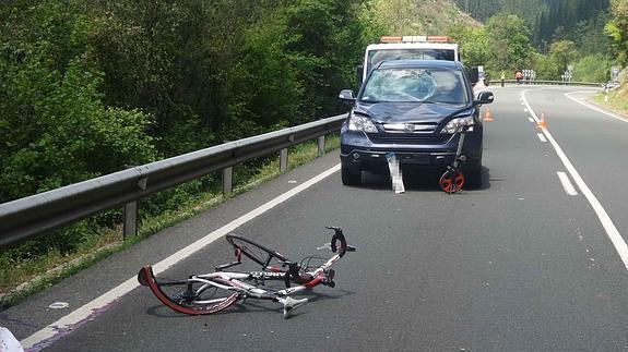 accidente-mortal-ciclista2-575x323
