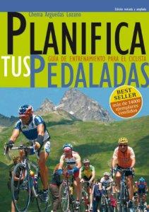 blog ciclismo entrenamiento nutricion