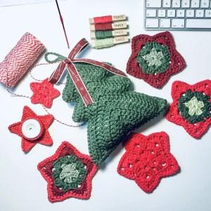 Kit Decorando la Navidad