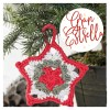 Taller Decorando la Navidad II