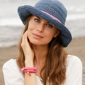 Kit Gorro Sailor Jane