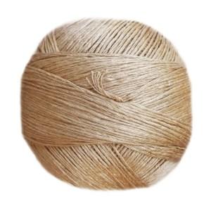 CasaSol Bambú L