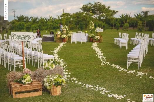 Organizacion de bodas en cali, bodas en cali, decoracion de bodas en cali, matrimonios campestres en cali, decoracion bodas cali, bodas y eventos en cali, entremanteles 2