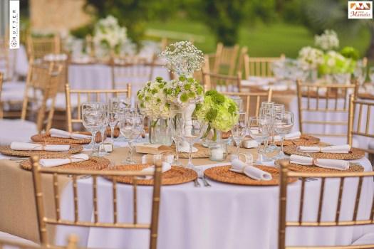 Organizacion de bodas en cali, bodas en cali, decoracion de bodas en cali, matrimonios campestres en cali, decoracion bodas cali, bodas y eventos en cali, entremanteles 23