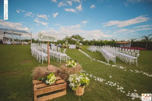 Organizacion de bodas en cali, bodas en cali, decoracion de bodas en cali, matrimonios campestres en cali, decoracion bodas cali, bodas y eventos en cali, entremanteles 28