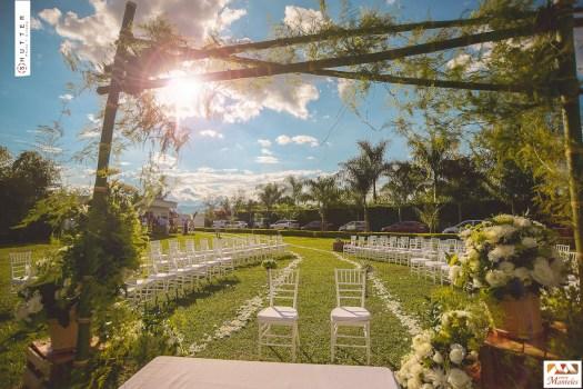 Organizacion de bodas en cali, bodas en cali, decoracion de bodas en cali, matrimonios campestres en cali, decoracion bodas cali, bodas y eventos en cali, entremanteles 37
