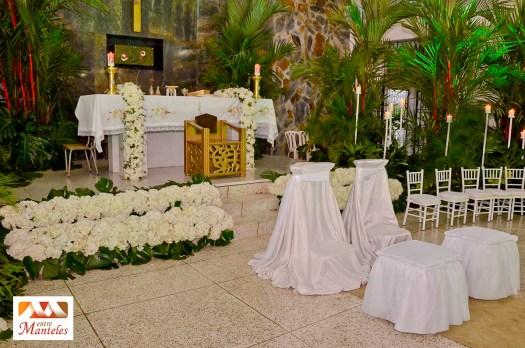 organizacion de boda en cali, decoracion de bodas en cali, bodas en cali y matrimonios campestres entremanteles 1