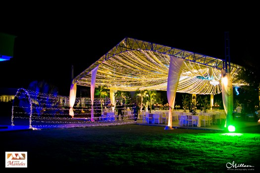 organizacion de bodas en cali, decoracion de bodas en cali, matrimonios campestres cali, entremanteles 5