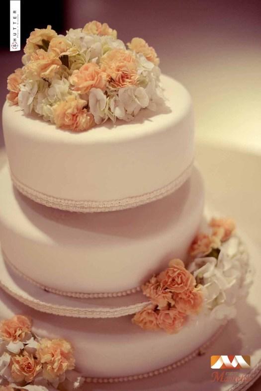 Bodas en Cali, Decoracion de bodas, decoradores, tendencias decoracion, tendencias bodas, bodas tematicas, decoraciones tematicas 5